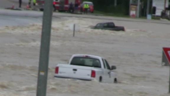 flooding south carolina nick valencia dnt newday_00014812.jpg