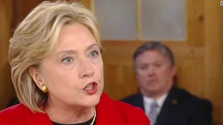 Hillary Clinton Today Show Benghazi committee_00001808