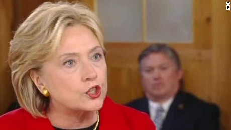Hillary Clinton Today Show Benghazi committee_00001808.jpg