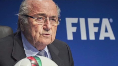 melancon interview blatter refuses to resign_00005609