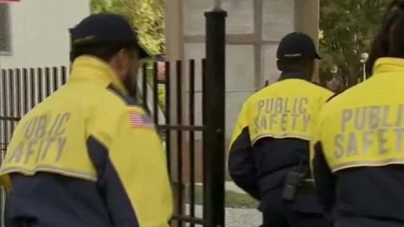 philadelphia schools threat perez newday_00003526.jpg