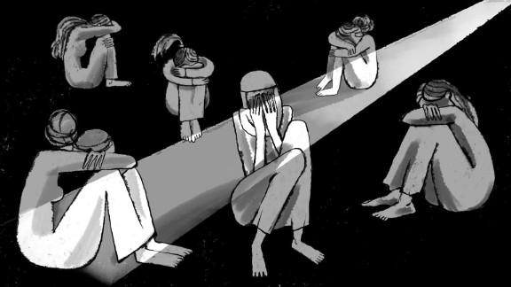 freedom project yazidi slaves orig animation_00001030.jpg