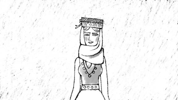 freedom project yazidi slaves orig animation_00003325.jpg