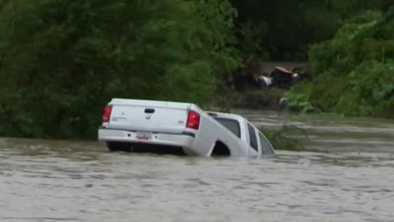 south carolina flooding latest sanchez dnt lead_00002303.jpg
