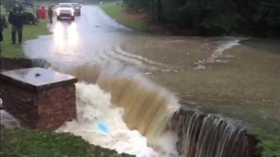 south carolina deadly flooding sandoval dnt _00003622.jpg