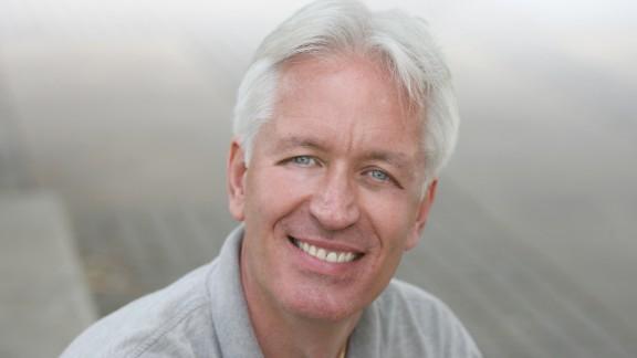 James A. Roberts