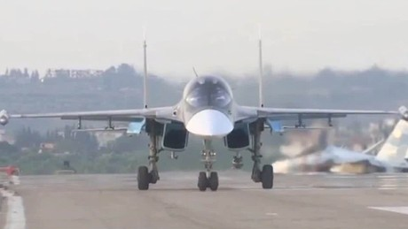 russian forces violate airspace pkg chance _00000528.jpg