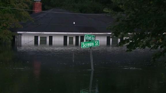 South Carolina flooding drone sanchez newday_00001420.jpg