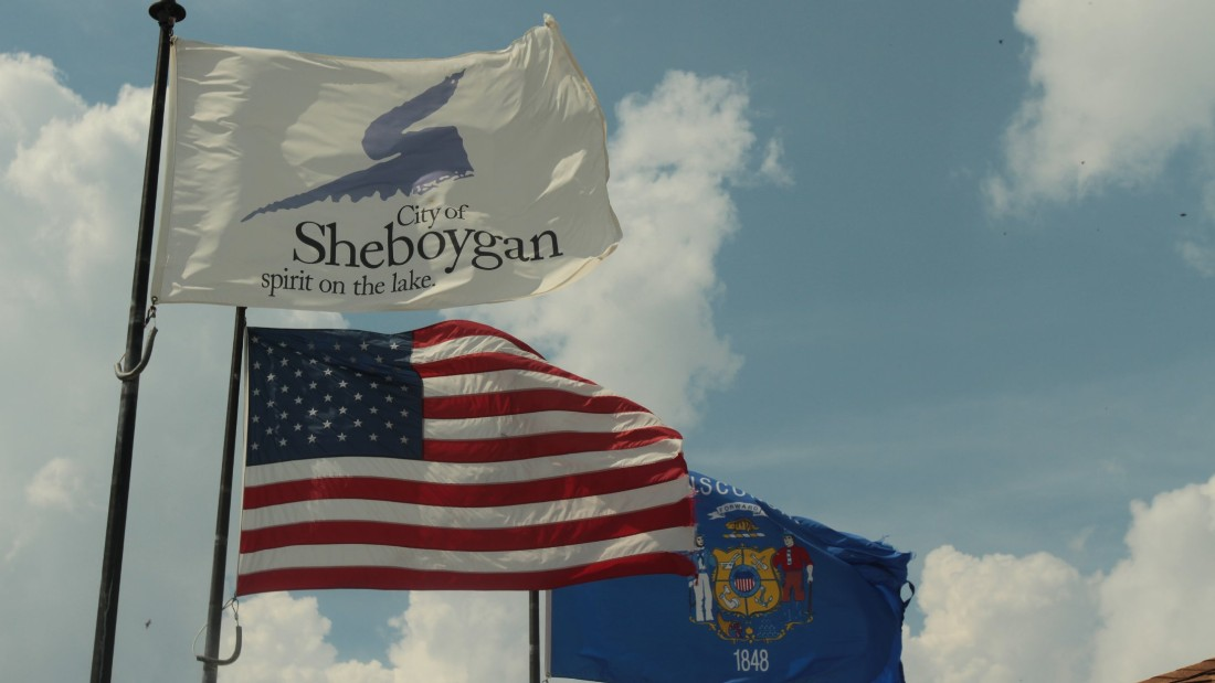 Sixty-five years after the team's collapse, with all but one of the players having passed away, the city of Sheboygan remains proud of its place in NBA history.