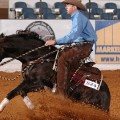 waggoner more rodeo