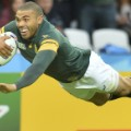 bryan habana first try