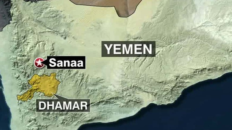 yemen wedding bombing almasmari bpr_00010714