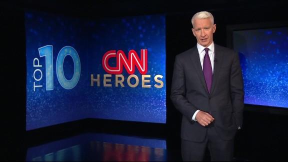 cnn heroes top ten revealed 2015_00010401.jpg