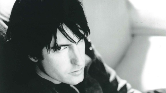 """Nine Inch Nails has made singer-songwriter Trent Reznor a star. The  1994 breakthrough album """"The Downward Spiral"""" received a boost when the group appeared that same year at Woodstock '94."""