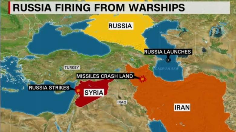 putin syria airstrikes aimed at helping al assad cnn