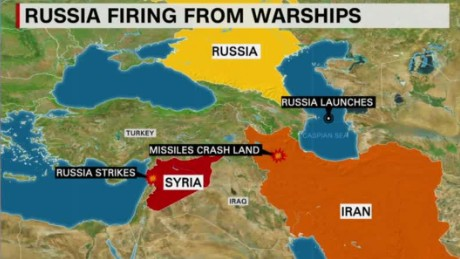 Irans involvement in syria carries growing costs cnnpolitics russia missile lands in iran syria sot nr 00011021 gumiabroncs Images