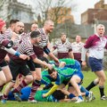 gay rugby king's cross steelers