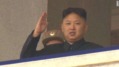 Kim Jong Un North Korea Leader life_00000406.jpg