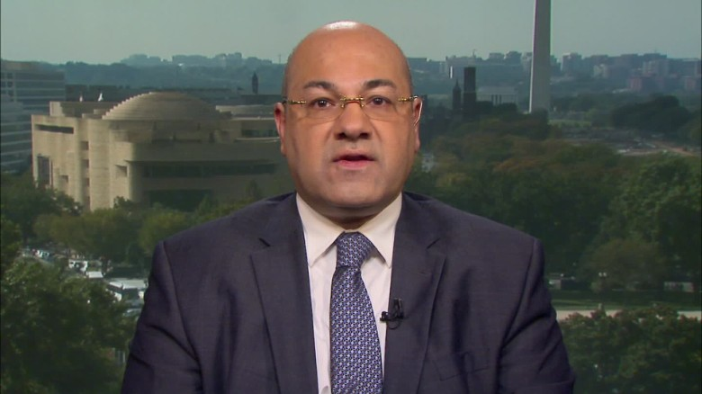 Iraq will 'think twice' before refusing anti-ISIS support