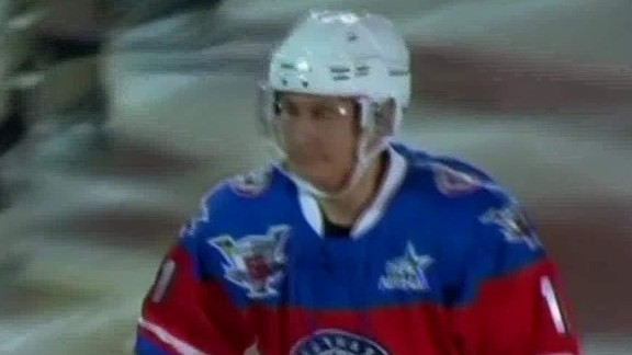 vladimir putin plays hockey moos pkg erin_00014727.jpg