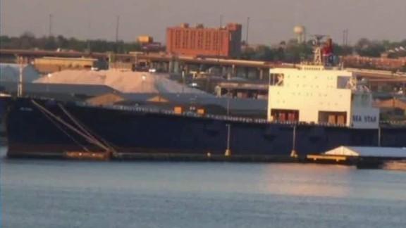El Faro crew search ac savidge intv_00002003.jpg