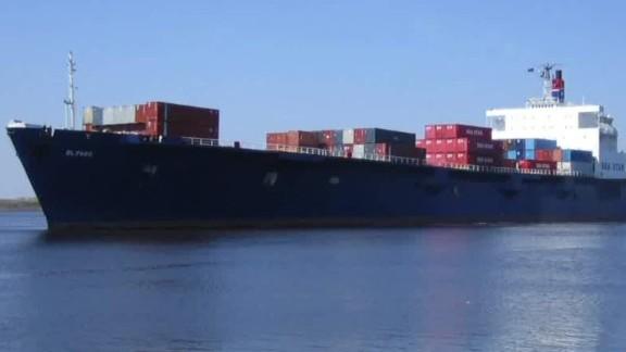 El Faro crew search ac savidge intv_00002315.jpg
