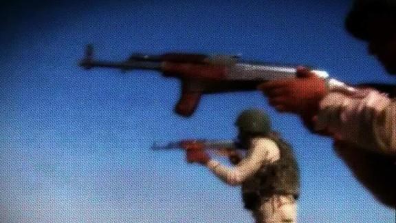 us syrian rebels training dnt starr lead_00001518.jpg