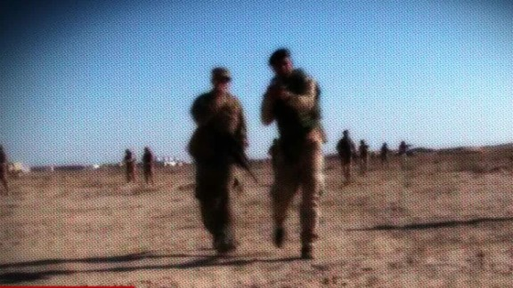 us syrian rebels training dnt starr lead_00001625.jpg