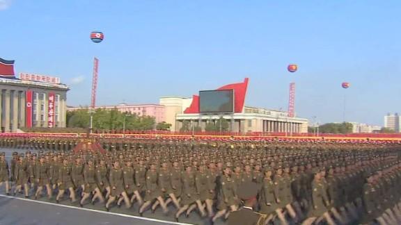 north korea military parade ripley pkg_00000330.jpg