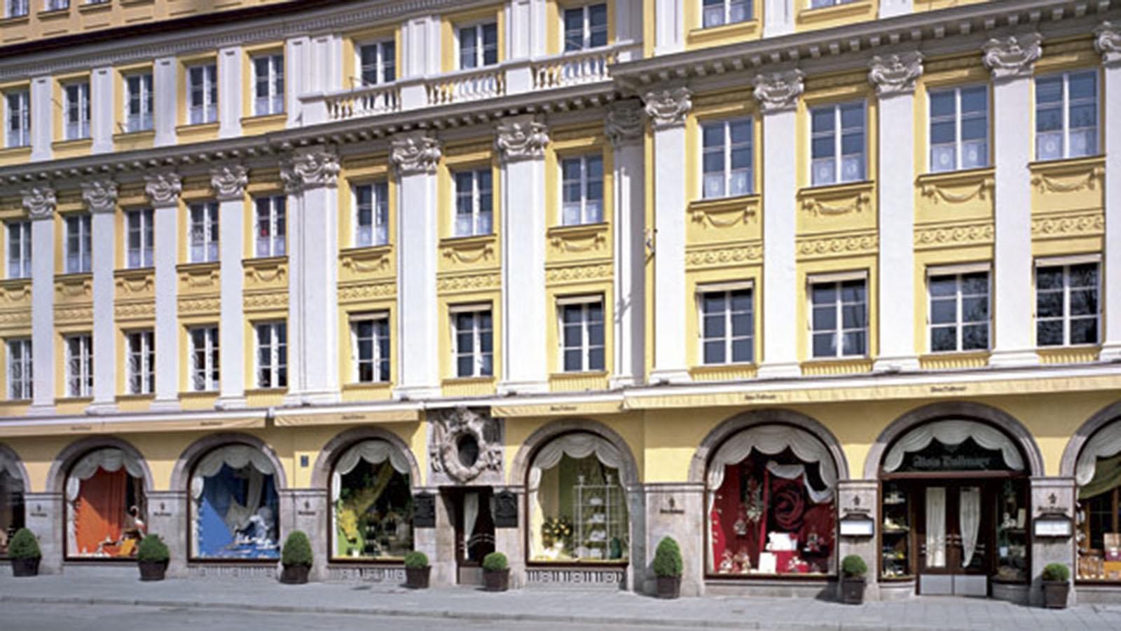 7a2a7edc5d982c Munich Insider Travel Guide