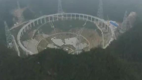 china fast telescope pkg orig_00002309.jpg