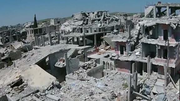 us syrain rebels turkey bombing starr dnt tsr_00020617.jpg