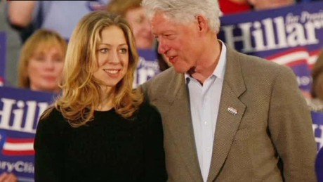 bill and chelsea clinton campaign role field dnt erin_00014922