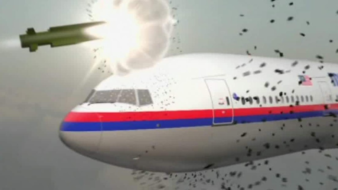 ethical issues in malaysia airlines A malaysia airlines' a330 collided with an aerobridge at melbourne airport when the captain released the park brake without checking if wheel chocks were in place.