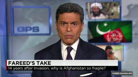 exp gps 1011 take Taliban_00002001.jpg