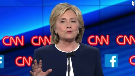 Clinton slams 'partisan' GOP email probe