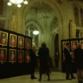 Breast Reconstruction portraits_Parliament ws