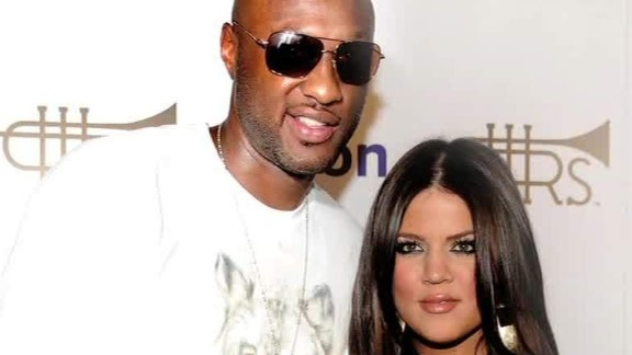 The back and forth relationship between Lamar Odom and Khloe Kardashian is over, after a Los Angeles judge finalized their divorce on December 9, 2016.