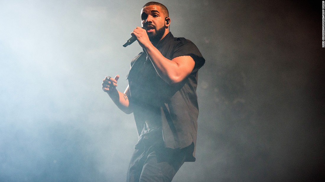 "Drake skipped the 2015 BET Hip Hop Awards so could perform at the Austin City Limits Music Festival. He shared best collaboration for ""Blessings"" with Big Sean and Kanye West and won MVP of the year."