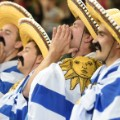 uruguay rugby fans