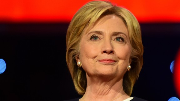 """Democratic presidential candidate Hillary Clinton played basketball, soccer, tennis and softball while growing up in Park Ridge, Illinois. """"I was never a great athlete, but I loved sports,"""" she said as secretary of state in 2012."""