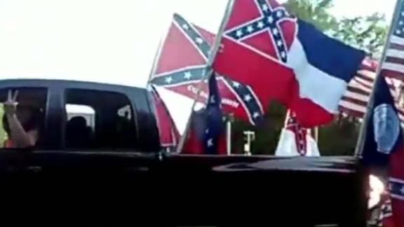 confederate flag charges georgia savidge dnt ac_00002211.jpg