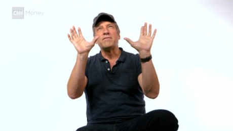 mike rowe good advice cliches orig_00001114
