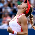 Bouchard roar