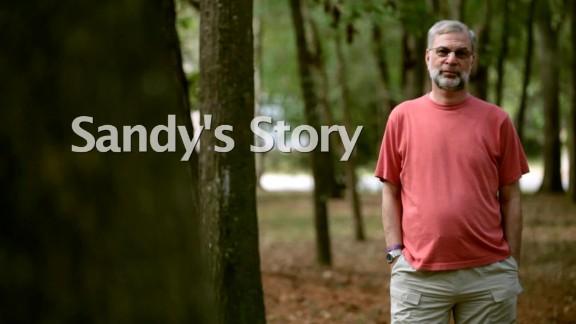 Gupta Sandy Story Intro-NEW_00004020.jpg