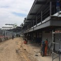 mexican grand prix track work