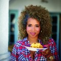 Kelis milkshake cookbook