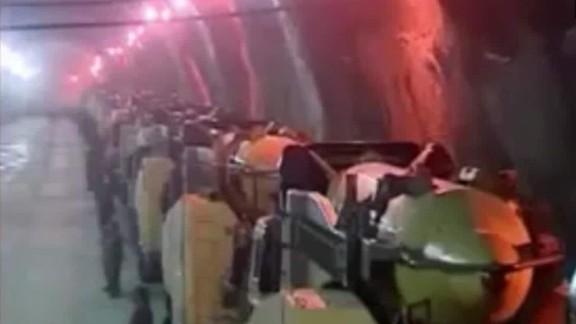 Iran Underground Missile PLEIGTEN pkg_00021004.jpg