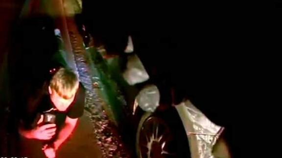 police shoot teen body cam casarez newday_00014914.jpg