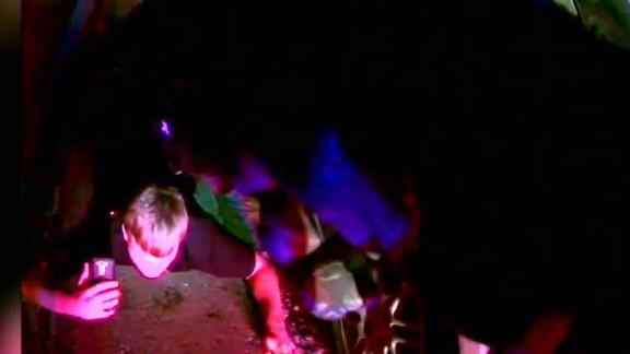 police shoot teen body cam casarez newday_00014316.jpg